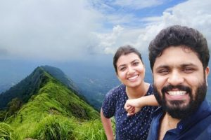 An_Exceptional_Adventure_Undertaken_by_This_Kerala_Couple_Expertateverything