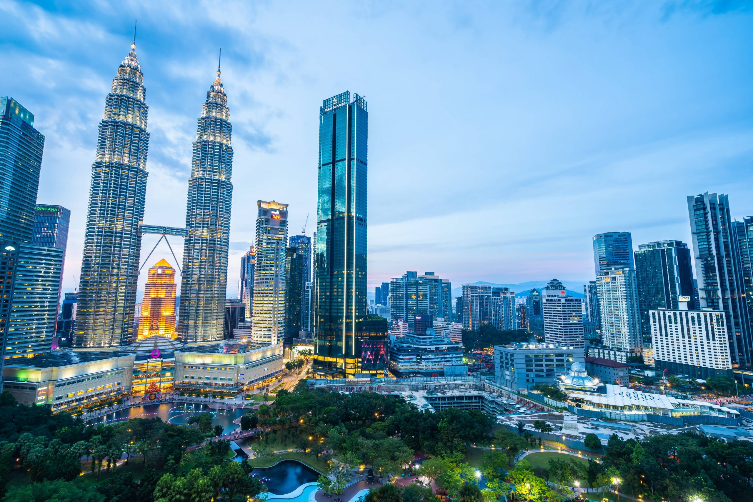 Things_to_Do_in_Malaysia_Expertateverything