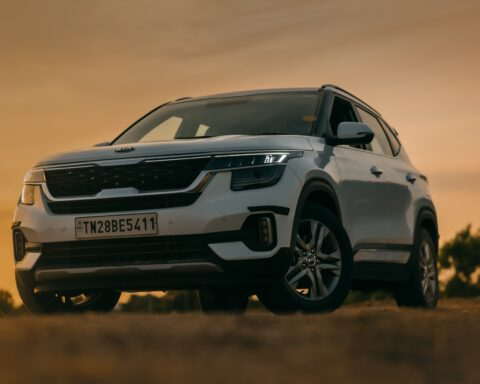 Best_SUVs_Under_20_Lakhs_in_India_2021_Expertateverything.in